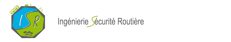 ISR – Ingénierie Sécurité Routière