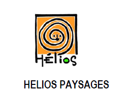 Helios paysages