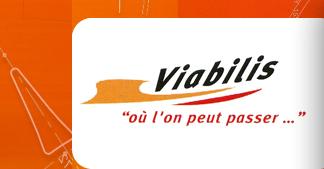 viabilis